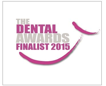Dental-Awards-Finalist-2015, 2