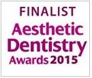 aesthetic awards 15
