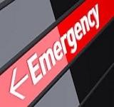 emergency-new